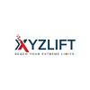 XYZLIFT | Jinan XYZTECH Machinery Co. Ltd Icon