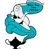 Chlorine Genie Inc. Icon