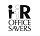 HR Office Savers, Inc. Icon