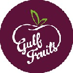 Gulf Fruits Icon