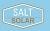 Salt Solar Icon