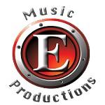 Elite Music Productions  Icon