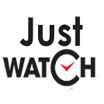 Just Watch Icon