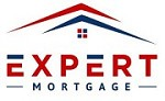 Mortgage Broker Mississauga – Expert Mortgage Icon