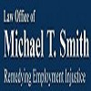 The Law Offices of Michael T. Smith Icon