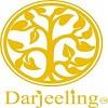 Darjeeling? Icon