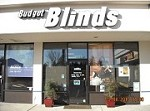 Budget Blinds of Seattle NW Icon