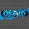 Soundgate Studio Inc.  Icon
