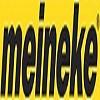 Meineke Car Care Center Icon