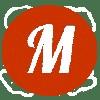 Macreationdentreprise Icon