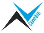 Coneline Icon