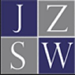 Johnson, Zegen, Scott & Williams, PLLC Icon