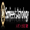 Sanjeevsastrology - Astrologer Services London Icon