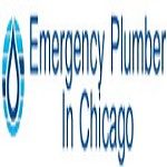 Emergency Plumber in Chicago-Plumbing Services