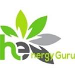 Health Energy Guru Icon