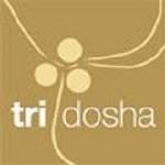 Tri Dosha Icon