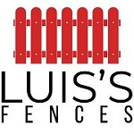 Luis´s Fences Icon