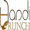 HandiCrunch Icon