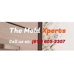 Mold Xperts