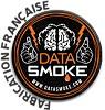 Datasmoke Icon