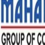 Maharshi Group Icon