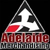 Adelaide Merchandising Icon