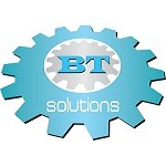 BT Solutions Icon