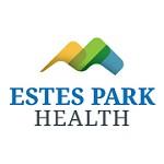 Estes Park Health Urgent Care Center Icon