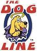 The Dog Line Pty Ltd Icon