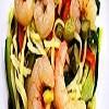 Dieta cetogenica Icon
