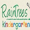 Raintreeskindergarten Icon