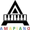 Amapiano  Icon