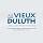 Restaurant Au Vieux Duluth Icon
