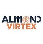 Almond Virtex Icon