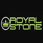 Royal Stone Icon