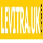 levitra.uk.com Icon