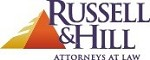 Russell & Hill, PLLC Icon