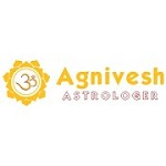 Black Magic Specialist in Bangalore – Astrologer Agnivesh Icon