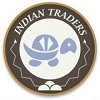 Indian Traders Icon