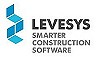 Levesys Construction Software Icon