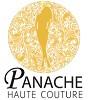 Panache Haute Couture Icon