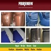 Fibrenew Estrie Icon