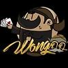 WongQQ Icon