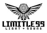 Limitless Lights and Sound