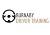 Burnaby Driver Training Icon