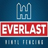Everlast Vinyl Fencing of Calgary Icon