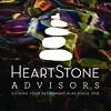 HeartStone Advisors Icon