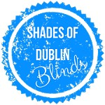 Shades Of Dublin Blinds Icon