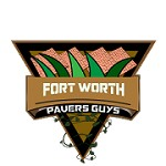 Pavers Guys of Fort Worth Icon