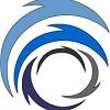 Azure Luxury Charters Icon